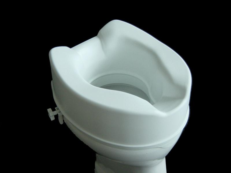 sonstige | wc-sitze | produkte | adob, Hause ideen