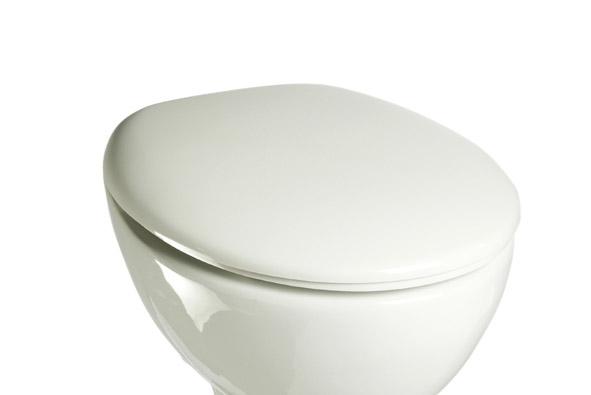 Magnificent Duroplast Toilet Seats Products Adob Uwap Interior Chair Design Uwaporg